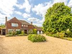 Thumbnail for sale in Buckwood Road, St. Albans, Hertfordshire
