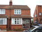 Thumbnail for sale in St Ronans Road, Reading, Berkshire