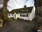 Thumbnail for sale in Stanley Road, Orpington, Kent