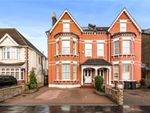 Thumbnail for sale in Morland Road, Croydon, Surrey