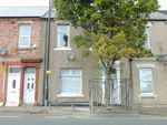 Thumbnail for sale in Howdon Road, North Shields