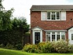 Thumbnail to rent in Suthers Road, Kegworth, Derby