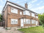 Thumbnail for sale in Manor Way, Ruislip, Middlesex