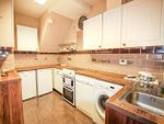 Thumbnail to rent in Bishops Road, Hayes