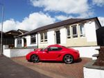 Thumbnail for sale in Whirlie Drive, Crosslee, Renfrewshire