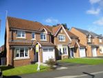 Thumbnail to rent in Highfield Rise, Chester Le Street