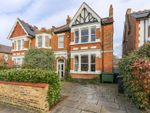 Thumbnail for sale in Twyford Avenue, Ealing Common / West Acton, London