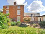 Thumbnail to rent in School Terrace, Chapel Lane, Ebley, Stroud