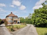 Thumbnail for sale in Meadowcroft, Topcliffe Road, Sowerby, Thirsk
