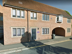 Thumbnail to rent in Unit C, 37 Parkfield Road, Coleshill