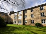 Thumbnail for sale in Mullings Court, Cirencester, Gloucestershire