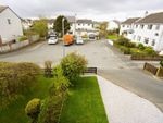 Thumbnail for sale in Row Brow Park, Maryport