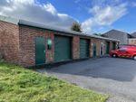 Thumbnail to rent in Norwood Industrial Estate, Killamarsh, Sheffield