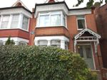Thumbnail for sale in Dukes Avenue, Finchley, London