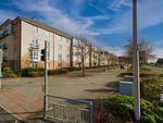 Thumbnail for sale in Ffordd Garthorne, Cardiff