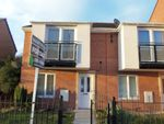 Thumbnail for sale in Hansby Drive, Hunts Cross, Speke, Liverpool