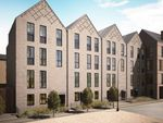 """Thumbnail to rent in """"York Place Second Floor"""" at King Edward's Road, London"""