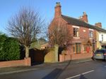 Thumbnail for sale in Church Street, Swadlincote