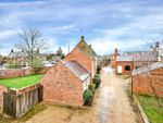 Thumbnail to rent in Wilbarston, Market Harborough, Northamptonshire