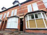 Thumbnail for sale in Hinckley Road, Leicester