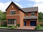 "Thumbnail to rent in ""The Fenwick"" at School Aycliffe, Newton Aycliffe"