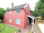 Thumbnail for sale in Old Ipswich Road, Claydon, Ipswich, Suffolk