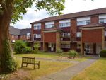 Thumbnail to rent in Manor Vale, Brentford