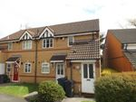 Thumbnail to rent in Forsythia Close, Northfield, Birmingham, West Midlands