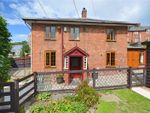 Thumbnail to rent in Commercial Street, Newtown, Powys