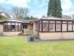 Thumbnail for sale in Stonehill Road, Headley Down, Bordon
