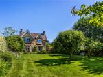 Thumbnail for sale in Broadwater Down, Tunbridge Wells, Kent