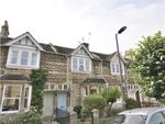 Thumbnail for sale in Rockliffe Road, Bath, Somerset
