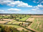 Thumbnail for sale in Dundridge Lane, Bishops Waltham, Hampshire