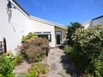 Thumbnail for sale in Charlotte Close, Mount Hawke, Truro