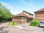 Thumbnail for sale in River View, Gillingham