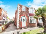 Thumbnail for sale in Mount Pleasant Road, Stockton-On-Tees