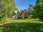 Thumbnail for sale in Durleigh, Bridgwater, Somerset, 2