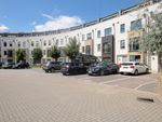 Thumbnail to rent in The Crescent, Romily Road, Pontcanna, Cardiff