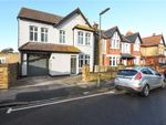 Thumbnail for sale in Greenlands Road, Staines-Upon-Thames, Surrey