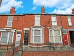 Thumbnail to rent in Lifford Street, Tinsley, Sheffield
