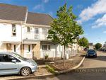 Thumbnail for sale in Yellowmead Road, Plymouth, Devon