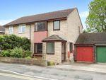 Thumbnail to rent in Poplar Road, Warmley, Bristol