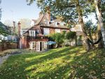 Thumbnail to rent in Rosecroft Avenue, Hampstead, London