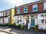 Thumbnail for sale in Diceland Road, Banstead