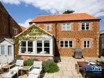 Thumbnail for sale in 1 Kings Gardens, Heacham