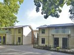 Thumbnail to rent in 7 Norwood Dene, The Avenue, Claverton Down, Bath