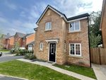 Thumbnail to rent in Rosebay Gardens, Higher Walton, Preston