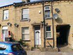 Thumbnail for sale in Parsonage Road West Yorkshire, Bradford BD5, Bradford,