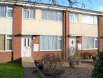 Thumbnail to rent in Salway Close, Cullompton