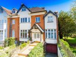 Thumbnail for sale in Broomhill Road, Woodford Green